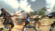 dynasty Warriors 019