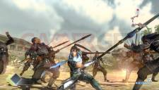 dynasty Warriors 020