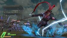 Dynasty Warriors Next  19.10.2012 (14)