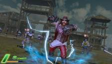 Dynasty Warriors Next  19.10.2012 (16)