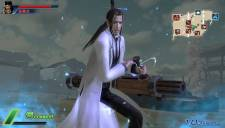 Dynasty Warriors Next  19.10.2012 (8)