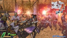 Dynasty-Warriors-Next-3