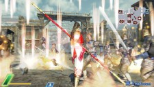 Dynasty-Warriors-Next-5