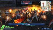 dynasty-warriors-next-psvita-12