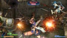 dynasty-warriors-next-psvita-1