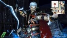 dynasty-warriors-next-psvita-2