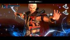 Dynasty Warriors Next1 (10)