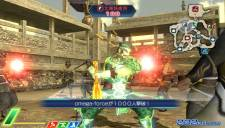 Dynasty Warriors Next1 (11)