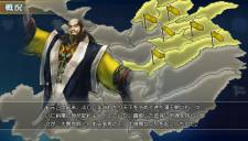Dynasty Warriors Next1 (15)