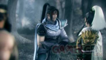 Dynasty Warriors Next1 (16)