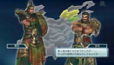 Dynasty Warriors Next1 (1)
