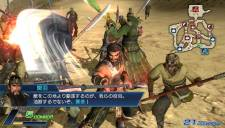 Dynasty Warriors Next1 (6)