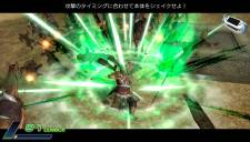Dynasty Warriors Next1 (7)