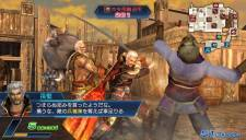 Dynasty Warriors Next1 (9)