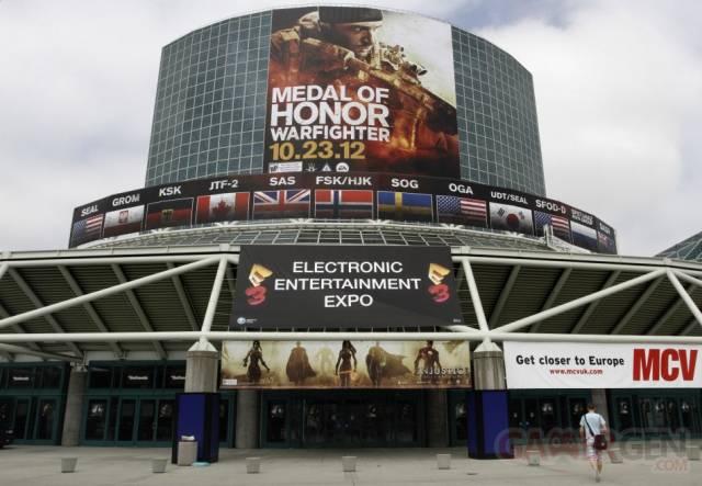 E3 2012 29.05.2013.