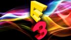 E3-2012-Head-01062012-01