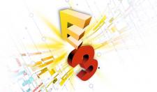 E3 2013 logo 29.05.2013.