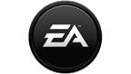EA-Electronic-Arts_logo-head
