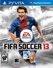 ea-sports-fifa-soccer-13-psvita-boxart-jaquette-us