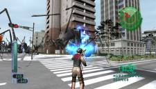 Earth Defense Force 3 04.07 (2)