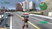 Earth Defense Force 3 Portable Force de D?fense Terrestre 2017 06.08 (12)