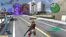 Earth Defense Force 3 Portable Force de D?fense Terrestre 2017 06.08 (14)