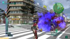 Earth Defense Force 3 Portable Force de D?fense Terrestre 2017 06.08 (15)