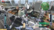 Earth Defense Force 3 Portable Force de D?fense Terrestre 2017 06.08 (21)