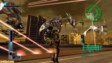Earth Defense Force 3 Portable Force de D?fense Terrestre 2017 06.08 (25)