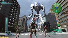 Earth Defense Force 3 Portable Force de D?fense Terrestre 2017 06.08 (28)