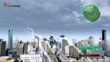 Earth Defense Force 3 Portable Force de D?fense Terrestre 2017 06.08 (30)