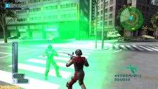 Earth Defense Force 3 Portable Force de D?fense Terrestre 2017 06.08 (8)