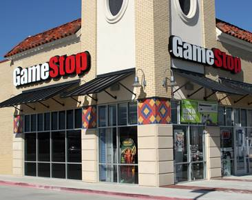 ebgames-gamestop-store-boutique