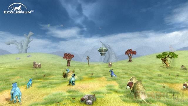 Ecolibrium 11.09.2012 (1)