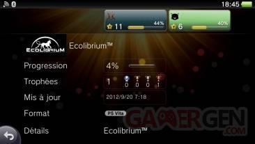 Ecolibrium trophees 23.10.2012 (1)