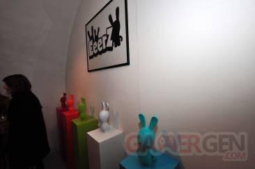 Eeerz exposition lapins cretins artoys 031