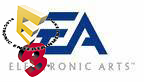 electronic-arts-e3-2012-logo