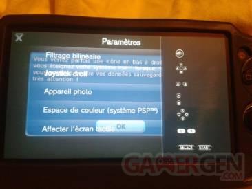 emulateur PSP PSVita0005