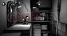 Escape-Plan_16-08-2011_screenshot (5)