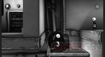 Escape-Plan_2011_11-22-11_001