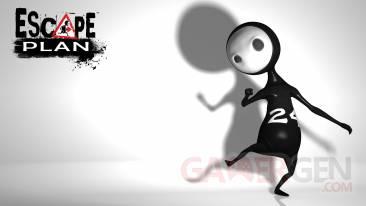 Escape-Plan_2011_11-22-11_014