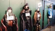 Event Sony Psvita kyoto gakuen allees stand 24.06.2013 (10)