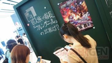 Event Sony Psvita kyoto gakuen allees stand 24.06.2013 (13)