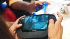 Event Sony Psvita kyoto gakuen allees stand 24.06.2013 (18)