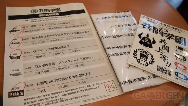 Event Sony Psvita kyoto gakuen allees stand 24.06.2013 (33)