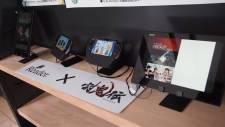 Event Sony Psvita kyoto gakuen allees stand 24.06.2013 (35)