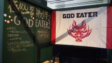 Event Sony Psvita kyoto gakuen allees stand 24.06.2013 (37)