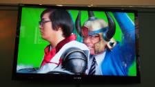 Event Sony Psvita kyoto gakuen allees stand 24.06.2013 (40)