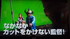 Event Sony Psvita kyoto gakuen allees stand 24.06.2013 (42)