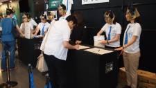 Event Sony Psvita kyoto gakuen allees stand 24.06.2013 (48)